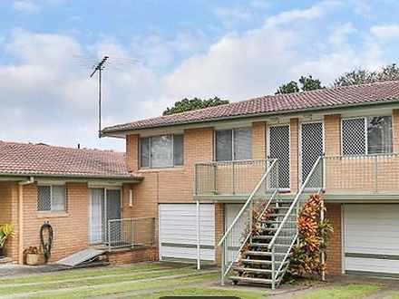 2/32 Fairlawn Street, Nathan 4111, QLD Unit Photo