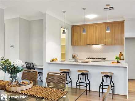 8 Inverness Avenue, Marion 5043, SA House Photo