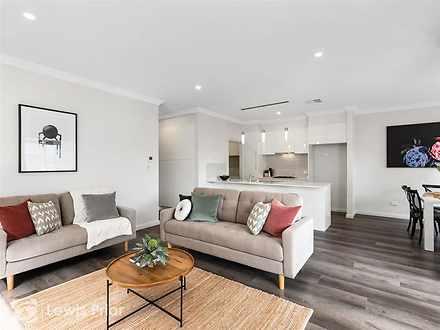 15C Shearer Avenue, Seacombe Gardens 5047, SA House Photo