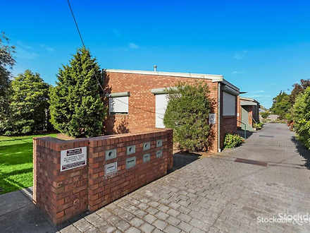 3/2 London Road, Broadmeadows 3047, VIC Unit Photo