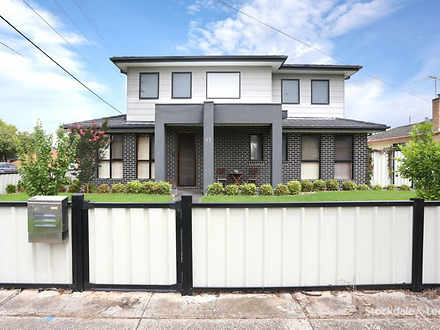49 Winifred Street, Oak Park 3046, VIC Townhouse Photo