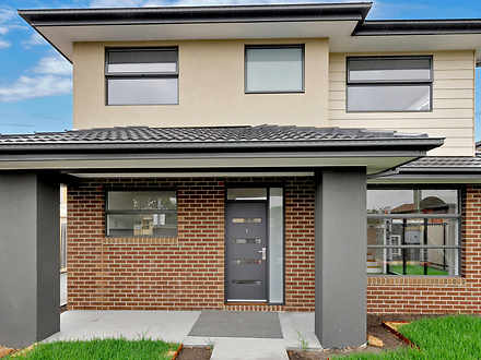 1/319 Camp Road, Broadmeadows 3047, VIC Townhouse Photo