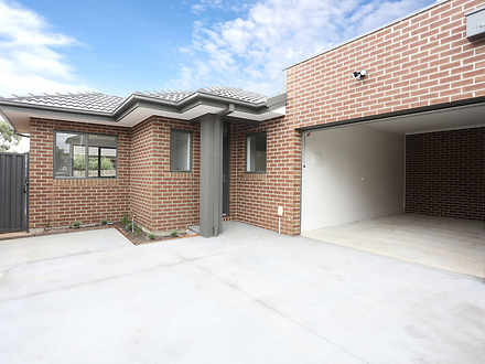 4/319 Camp Road, Broadmeadows 3047, VIC Unit Photo