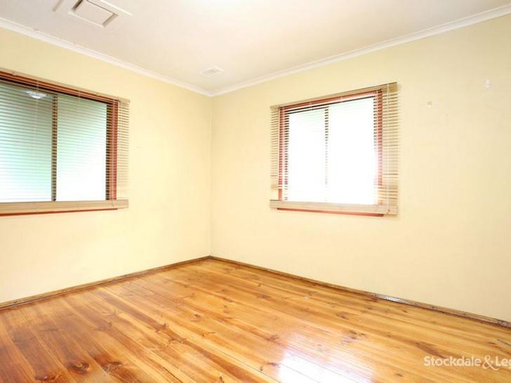 2 Rowan Street, Glenroy 3046, VIC House Photo