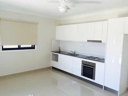 9A Centennial Street, Marrickville 2204, NSW Apartment Photo