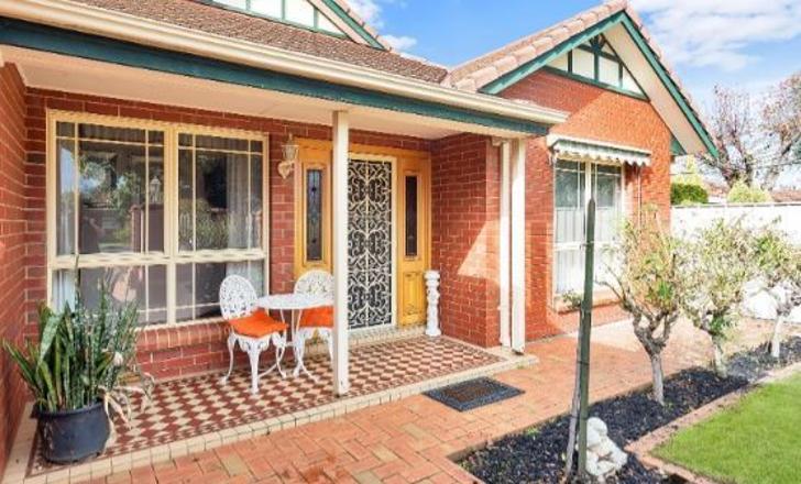 52 Main Street, Lockleys 5032, SA House Photo