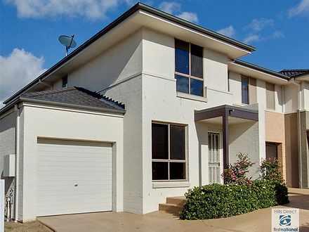 81 Somersby Circuit, Acacia Gardens 2763, NSW House Photo
