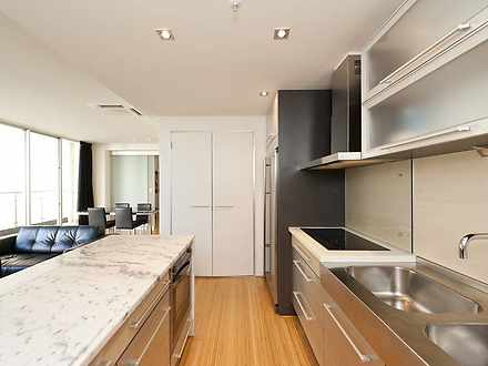 24/22 St Georges Terrace, Perth 6000, WA Apartment Photo