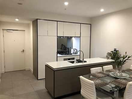 533K/2 Morton Street, Parramatta 2150, NSW Apartment Photo