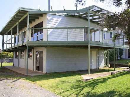 5 Acacia Avenue, Sandy Beach 2456, NSW House Photo