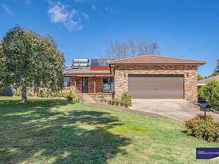 10 Sunset Avenue, Armidale 2350, NSW House Photo