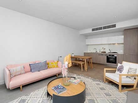 111/6 Graylands Road, Claremont 6010, WA Apartment Photo