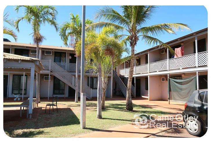 22/2 Scadden Road, South Hedland 6722, WA House Photo