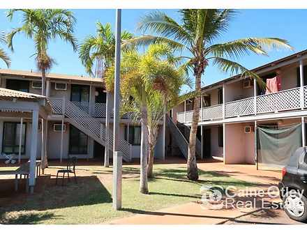 22/2 Scadden Road, South Hedland 6722, WA House Photo