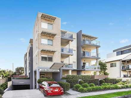 6/22 Beatson Street, Wollongong 2500, NSW Apartment Photo