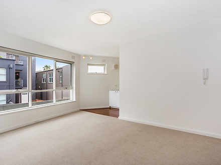 11/318 Beaconsfield Parade, St Kilda East 3183, VIC Apartment Photo