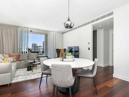 1607/133 Murray Street, Perth 6000, WA Apartment Photo