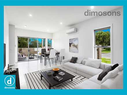 387 Reddall Parade, Mount Warrigal 2528, NSW Townhouse Photo