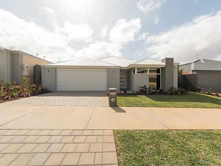 23 Greenock Road, Baldivis 6171, WA House Photo