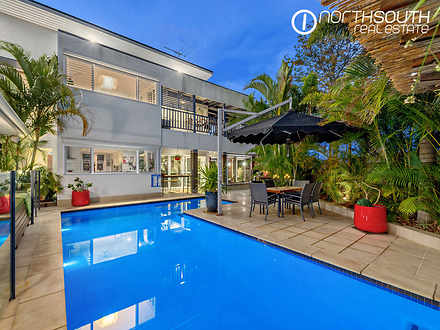 22 Jill Street, Brighton 4017, QLD House Photo