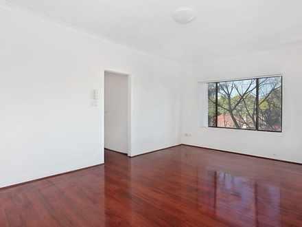 15/37-39 Abbotsford Road, Homebush 2140, NSW Apartment Photo