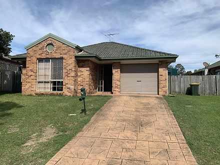 28 Eucalyptus Crescent, Runcorn 4113, QLD House Photo