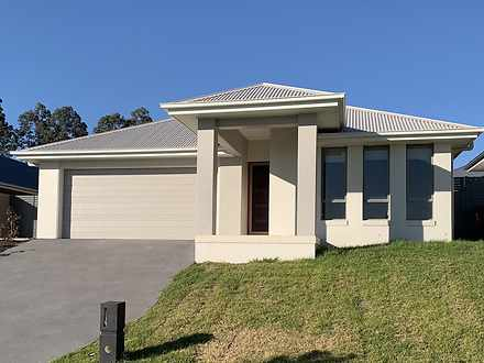 1/14 Enright Drive, North Rothbury 2335, NSW House Photo