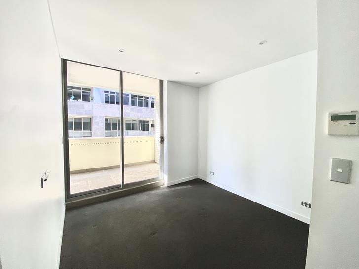 227/150 Epping Road (Building C), Lane Cove West 2066, NSW Unit Photo