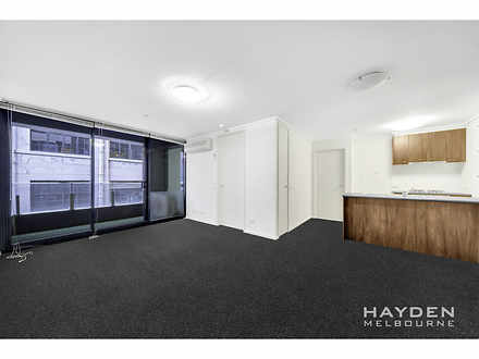 302/668 Bourke Street, Melbourne 3000, VIC Apartment Photo