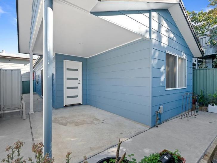 12 Bluebell Drive, Wamberal 2260, NSW Flat Photo