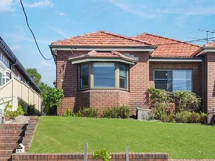 4A Everett Street, Maroubra 2035, NSW House Photo
