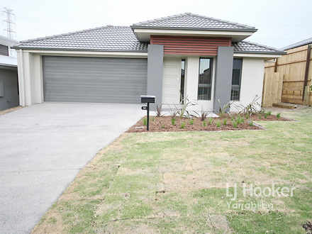 30 Bailey Street, Yarrabilba 4207, QLD House Photo