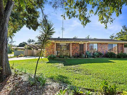 12 Gleneagles Drive, Tewantin 4565, QLD House Photo