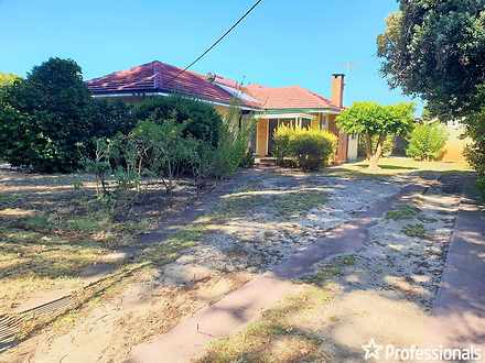 7 Railway Avenue, Kelmscott 6111, WA House Photo