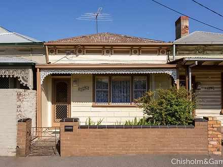 113 Pickles Street, Port Melbourne 3207, VIC House Photo