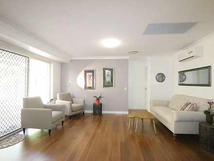 39 Gabwina Street, Fig Tree Pocket 4069, QLD House Photo