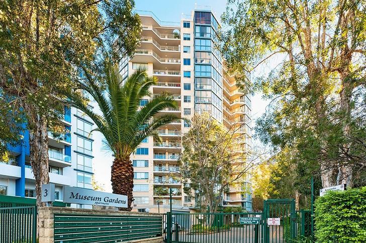 103/3 Sorrell Street, Parramatta 2150, NSW Unit Photo