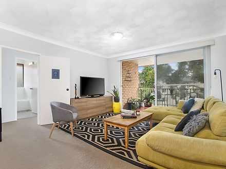16/145 Blair Street, Bondi Beach 2026, NSW Apartment Photo