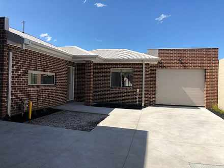 3/163 Corrigan Road, Noble Park 3174, VIC Unit Photo
