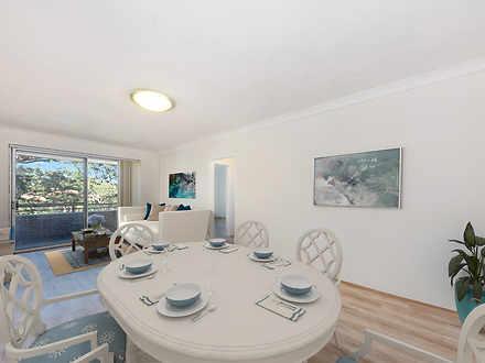10/472A Mowbray Road, Lane Cove 2066, NSW Apartment Photo