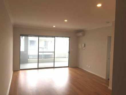 13/233 Wharf Street, Queens Park 6107, WA Apartment Photo