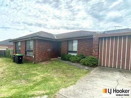 7/74 Ellendale Road, Noble Park 3174, VIC Unit Photo