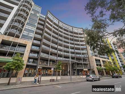 110/369 Hay Street, Perth 6000, WA Apartment Photo