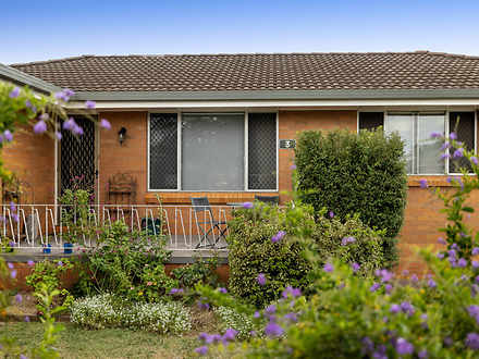 3 Corriedale Crescent, Harristown 4350, QLD House Photo