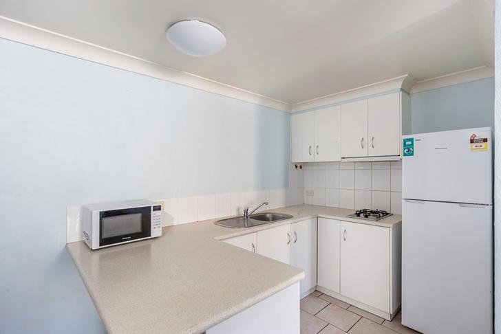 UNIT 1/9 Uniplaza Court, Kearneys Spring 4350, QLD House Photo