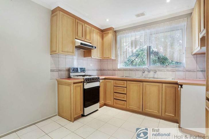 7/1-3 Herbert Street, Dandenong 3175, VIC Apartment Photo