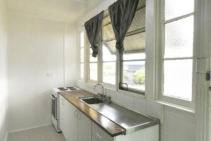 2/19 Prout Street, Cabramatta 2166, NSW House Photo