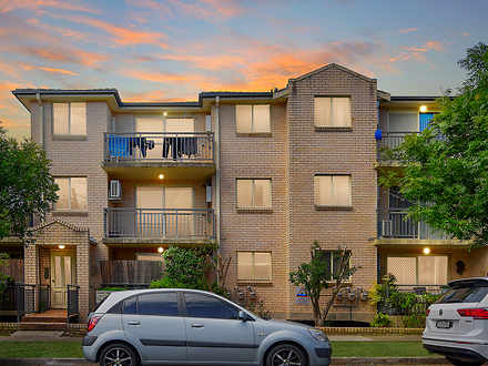 6/439 Guildford Road, Guildford 2161, NSW Apartment Photo