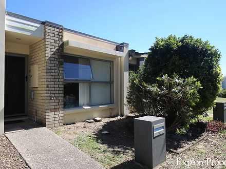 13 Miner Lane, Andergrove 4740, QLD House Photo