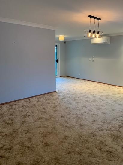 25 Ruskin Row, Killarney Vale 2261, NSW House Photo